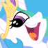 https://files.everypony.ru/smiles/38/72/1d98f9.png
