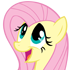 https://files.everypony.ru/smiles/38/7c/64b6ce.png