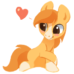https://files.everypony.ru/smiles/39/64/e3b8f0.png