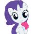 https://files.everypony.ru/smiles/39/87/d6572e.png