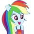 https://files.everypony.ru/smiles/3a/17/bb9d20.png