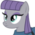 https://files.everypony.ru/smiles/3b/6d/a301fa.png