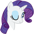 https://files.everypony.ru/smiles/40/39/7dc365.png