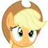 https://files.everypony.ru/smiles/41/85/c0f00d.png