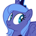 https://files.everypony.ru/smiles/41/8e/2696fe.png