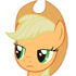 https://files.everypony.ru/smiles/42/9e/a0ab56.png
