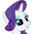 https://files.everypony.ru/smiles/44/62/d91f66.png