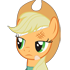 https://files.everypony.ru/smiles/45/2b/0a0964.png