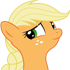 https://files.everypony.ru/smiles/4b/97/702993.png