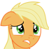 https://files.everypony.ru/smiles/4c/68/5831ad.png