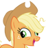 https://files.everypony.ru/smiles/4d/5c/2869b9.png