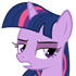 https://files.everypony.ru/smiles/4f/43/6aba6a.png