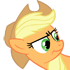 https://files.everypony.ru/smiles/4f/9c/ffca55.png