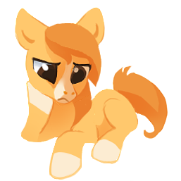 https://files.everypony.ru/smiles/51/35/7a3be5.png