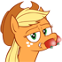 https://files.everypony.ru/smiles/52/9f/a9e60d.png
