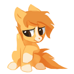 https://files.everypony.ru/smiles/52/a7/066a1a.png