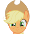 https://files.everypony.ru/smiles/52/c1/d03424.png