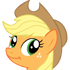 https://files.everypony.ru/smiles/53/31/d99443.png