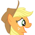 https://files.everypony.ru/smiles/58/06/a1f18a.png