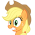 https://files.everypony.ru/smiles/58/5b/24b8b9.png