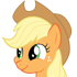 https://files.everypony.ru/smiles/59/ed/15348b.png