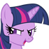 https://files.everypony.ru/smiles/5a/1e/2b6e59.png