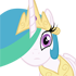 https://files.everypony.ru/smiles/5a/e9/e6cd34.png
