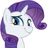 https://files.everypony.ru/smiles/5b/1c/3831b7.png