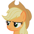 https://files.everypony.ru/smiles/5c/64/8afcae.png