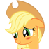 https://files.everypony.ru/smiles/5e/88/4d3451.png
