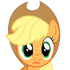 https://files.everypony.ru/smiles/62/d2/d38d3a.png