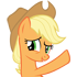 https://files.everypony.ru/smiles/64/d8/818ab8.png
