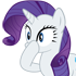 https://files.everypony.ru/smiles/65/5e/955d00.png