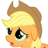 https://files.everypony.ru/smiles/66/1d/e5354a.png