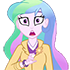 https://files.everypony.ru/smiles/68/1d/be8e23.png