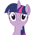https://files.everypony.ru/smiles/68/aa/a53d93.png