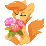 https://files.everypony.ru/smiles/6e/01/194c73.png
