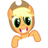 https://files.everypony.ru/smiles/6e/d7/fc438c.png