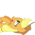 https://files.everypony.ru/smiles/6f/bb/786de6.png