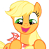 https://files.everypony.ru/smiles/70/4e/0fc5b6.png