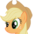 https://files.everypony.ru/smiles/70/5f/fee7b1.png