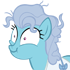 https://files.everypony.ru/smiles/72/4a/dddecf.png