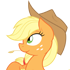 https://files.everypony.ru/smiles/72/ec/a52536.png