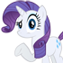 https://files.everypony.ru/smiles/72/f8/0d2133.png