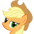 https://files.everypony.ru/smiles/74/63/d87f38.png