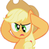 https://files.everypony.ru/smiles/75/b5/ced271.png