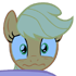 https://files.everypony.ru/smiles/76/17/18f744.png