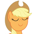 https://files.everypony.ru/smiles/77/11/15d3e7.png