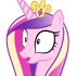 https://files.everypony.ru/smiles/79/56/ad8b98.png