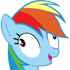 https://files.everypony.ru/smiles/79/c9/024ca4.png